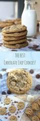cake batter no bake cookies best cookies ever recipe gluten
