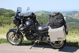 1998 triumph tiger 900 moto zombdrive com