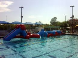Very Nice Pool Floaties for Kids
