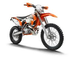 2015 ktm off road motorcycle models dirt rider magazine
