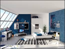 jungenzimmer wandgestaltung jungenzimmer wandgestaltung mild auf moderne deko ideen in