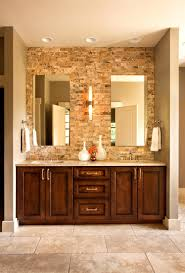 houzz bathroom ideas bathrooms design ideas houzz bathroom idea a1houston entrancing