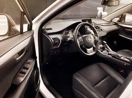lexus nx300h wheels lexus nx 300h