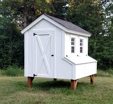 chicken coop ideas 600 chicken coop plans henhouse pinterest