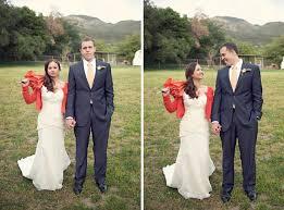 wedding dress sweaters wedding aimee colin s rustic ranch wedding green wedding