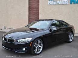 bmw technology package worth it 2014 bmw 428i navigation sport line tech package