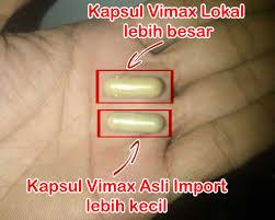 vimax canada obat pembesar alat vital pria paling aman di konsumsi