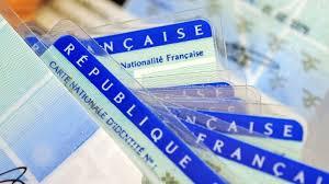 bureau des naturalisations naturalisation nationalité française et question lors de l