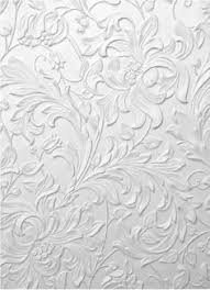 love the textured wallpaper ceiling dine me pinterest italian renaissance embossed wallpaper beautiful home owning