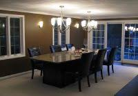Granite Dining Table For Your Homes Home Ideas Granite Dining Room - Granite dining room table
