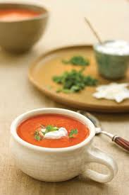 soup kitchen meal ideas and easy soup and sandwich recipes southern living