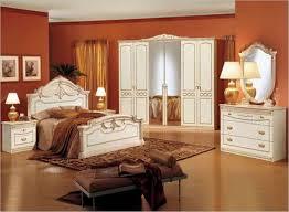 bedroom good looking romantic bedroom paint colors ideas home