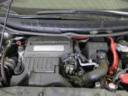 2006 honda civic motor 2006 honda civic starter motor ebay