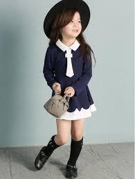 online get cheap sailor dress girls lot aliexpress com alibaba