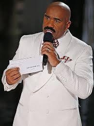 Steve Harvey Memes - steve harvey memes dominate imgur after miss universe gaffe