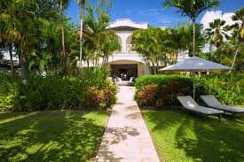 the great house st peter barbados