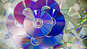 how do i transfer my cds onto my mp3 player reference com