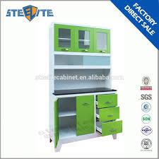powder coating steel aluminium kitchen cabinet powder coating