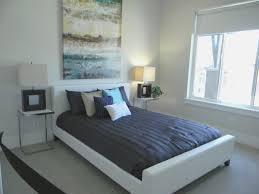 bedroom fresh blue bedroom paint color ideas decor idea stunning