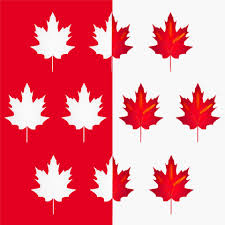 canadian flag 1 free stock photo public domain pictures