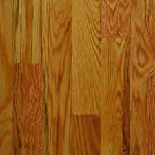 Unfinished Solid Hardwood Flooring Solid Wood Flooring Impressive Real Oak Floors Oak Flooring Solid