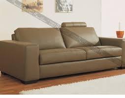 sofa bali bali home furniture source quality bali home furniture from global