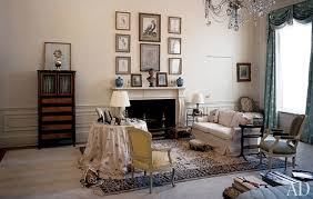 Three Bedroom House Interior Designs Celebrating The History Of Interior Design At The White House