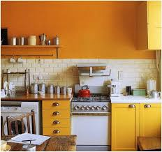 small vintage kitchen ideas small vintage kitchen ideas retro yellow kitchen decorating envy