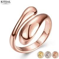 aliexpress buy new arrival fashion 24k gp gold kiteal official store small orders online store on aliexpress