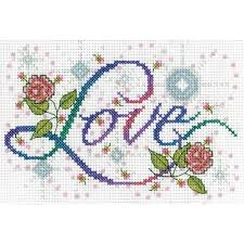 best 25 cross stitch alphabet patterns ideas on cross