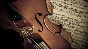 classical music hd wallpaper classical music wallpaper 65 page 2 of 3 xshyfc com