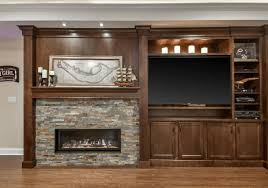 mantel ideas for a warm u0026 cozy fireplace home remodeling