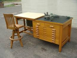 Hamilton Electric Drafting Table 17 Best Drafting Tables Images On Pinterest Drafting Tables
