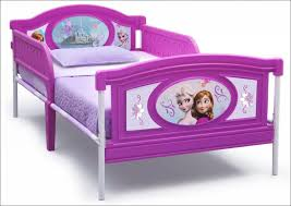 furnitures ideas fabulous toddler bed frame under 40 a car bed