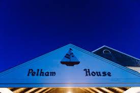 pelham house resort cape cod courtney matt ashley o u0027dell
