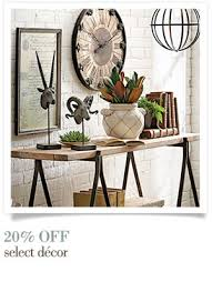 home decorators outlet manchester road home design home decorators collection 13913 manchester rd ballwin mo 63011