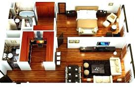 how much is a 1 bedroom apartment in manhattan apartment one bedroom one bedroom apartment apartments for rent in