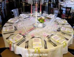 table ronde mariage decoration table ronde mariage crowdbuild for
