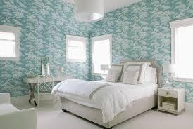 Jonathan Adler Bedroom Vanity Chair Design Ideas - Jonathan adler bedroom