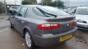 used renault laguna for sale rac cars