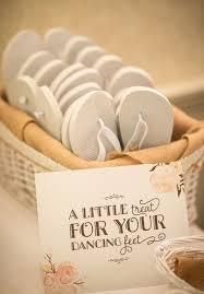 Cool Favor Ideas by Cool Wedding Favour Ideas Inspiration Diy Jars Plants3 Wedding