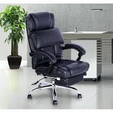 fauteuil de bureau relax fauteuil de bureau relax chaise bureau bureau manager grand