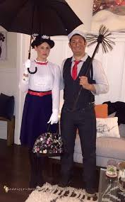 Hysterical Halloween Costumes 650 Couples Halloween Costumes Images Diy
