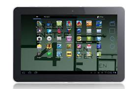 free for android tablet 11 best free android tablet apps for newbies pcworld