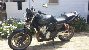 honda cb400 sold honda cb400 2010 sold for sale