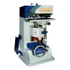 wood machinery manufacturers suppliers u0026 dealers in ahmedabad