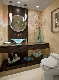 guest bathroom decor ideas guest bathroom decorating ideas images bathroom decor ideas