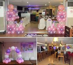 birthday decorations at restaurant image inspiration of cake and