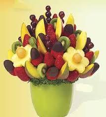 fruit arrangements nj 12 best pop chef ideas images on fruit arrangements