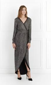 rachel zoe designer clothing dresses shoes u0026 accessories